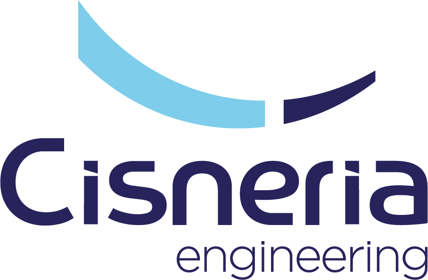 Cisneria engineering